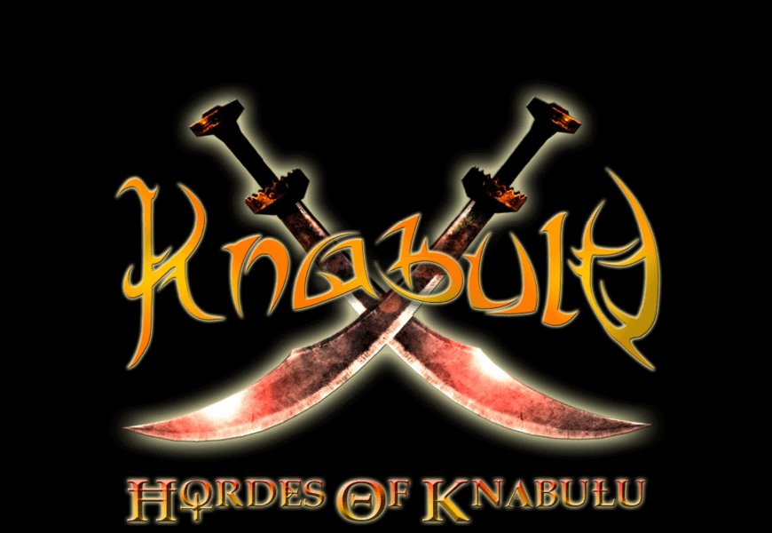 KNABULU – GOLPE DE VOZ – ZENOBIA