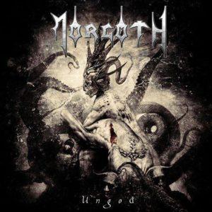 morgoth00