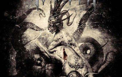 MORGOTH (DEU) – Ungod, 2015