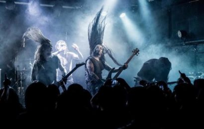 NOCTEM – Entrevista, 14/06/15