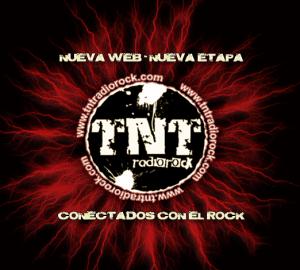 TNTradio01