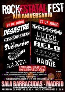 rockestatalfest00