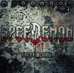 speedemon00