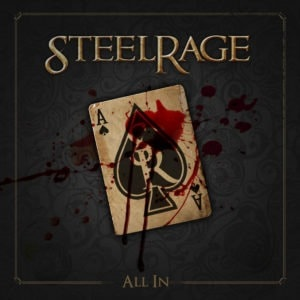 steelrage00