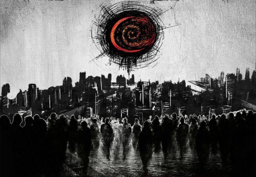 UNDER COLD SUN – Presentación de «Apocalyptic Destruction»