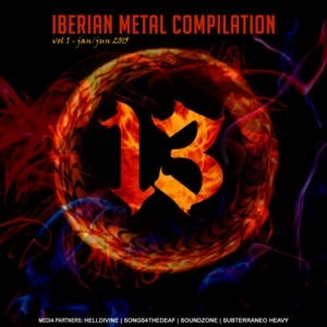 13iberianmetalcompilation01