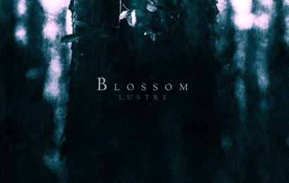 LUSTRE (SWE) – Blossom, 2015