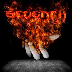 seventh01
