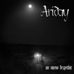ariday11