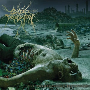 cattledecapitation02