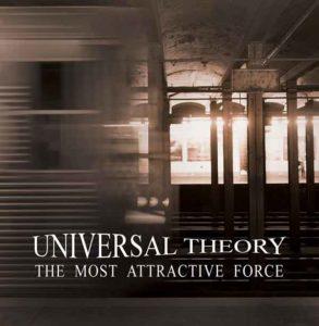 universaltheory04