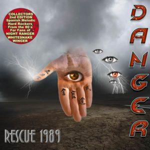 danger02