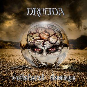 drueida20