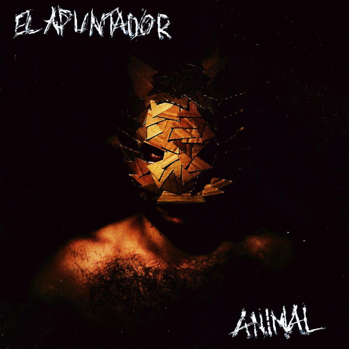 EL APUNTADOR – BLACK .44 (FIN) – MINDPATROL (LUX)