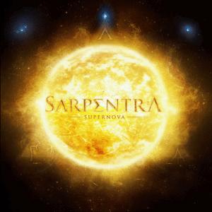 sarpentra01