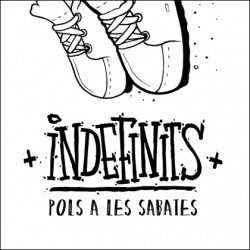 indefinits01