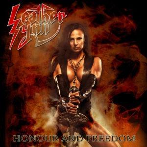 leathersynn00