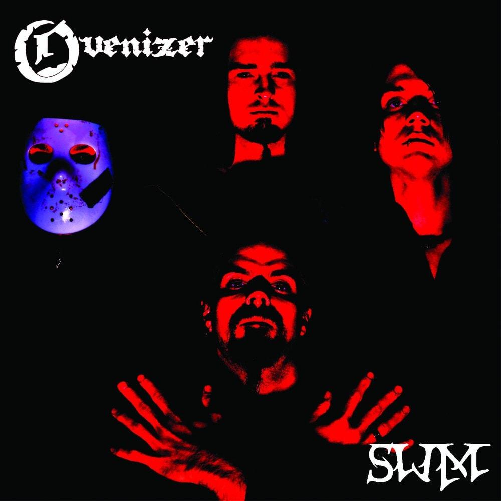 OVENIZER (FIN) – SWM, 2015