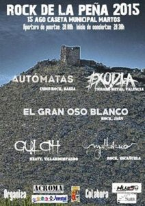 rockdelapeña2015