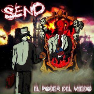 send08
