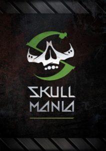 skullmania15