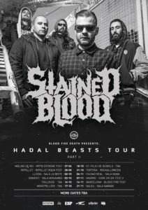 stainedblood16