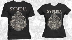 syberia00