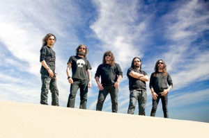 warcry20