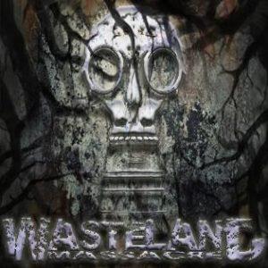 wastelandmassacre10