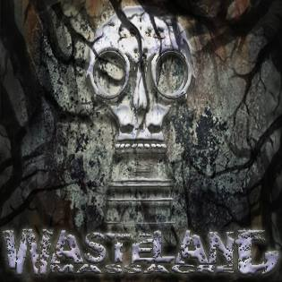 Rock'Antena Roll – ESTIRPE – THE WASTELAND MASSACRE