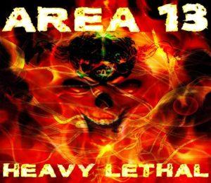 area1300
