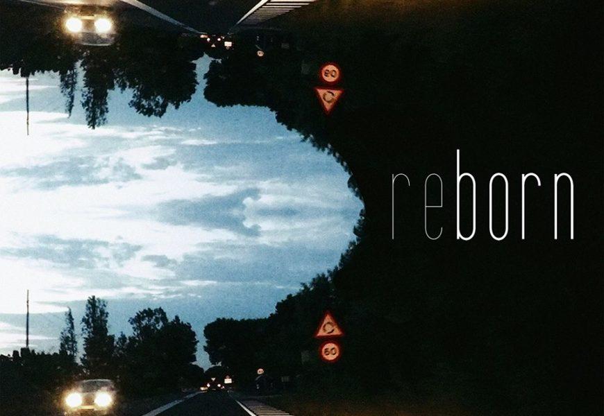 THE CREATOR'S DILEMMA – Reborn EP, 2015