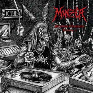 manzer01