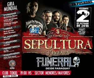funeral01