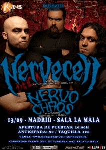 nervecell00