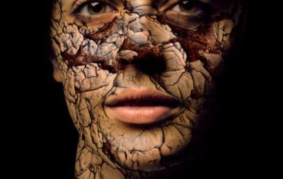BRAND NEW BRAIN – Cicatrices, 2015