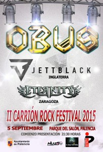 carrionrockfestival02