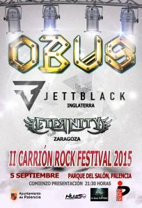 carrionrockfestival02