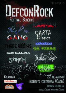 festivaldefconrock00