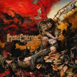 hateeternal01