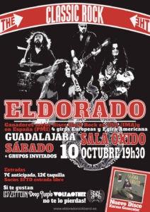 eldorado00