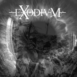 EXODIUM – Exodium, 2015
