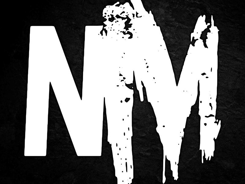 Necromance (David Déniz) – Entrevista – 10/09/15