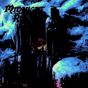 midnightrites01