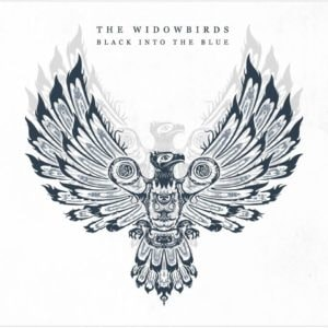 thewidowbirds02