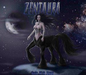 ZENTAURA busca bajista y segundo guitarrista