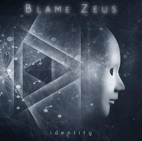 BLAME ZEUS – Identity (POR) 2015