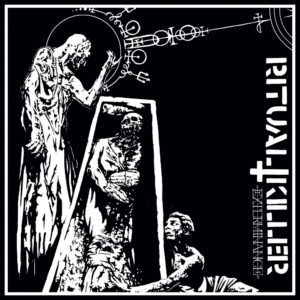 ritualkiller01