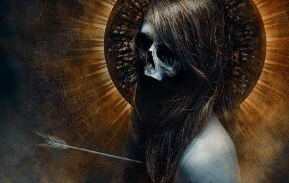 NEMAIND – AOSOTH (FRA) – RITUAL KILLER (USA)