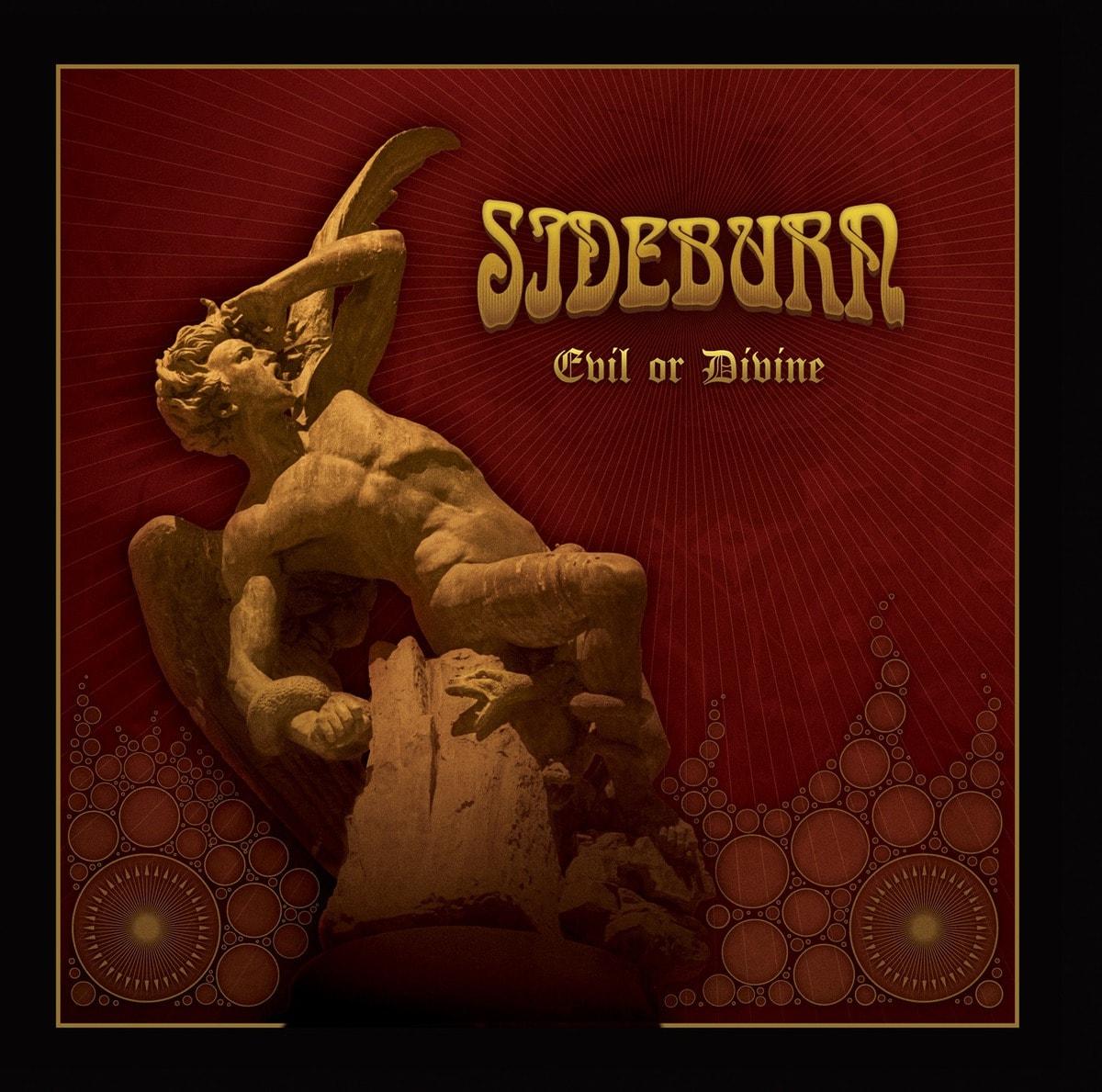 sideburn02
